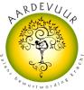 Aardevuur Yoga & Coaching | Groningen