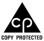 copy protected © 2014-2018 ProYoga
