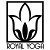 Royal Yoga | Antwerpen