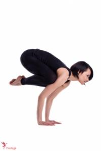 Yoga aanbieding den haag