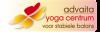 Advaita Yogacentrum | Rotterdam
