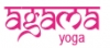 Agama Yoga | Amsterdam West