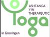 Ashtanga in Groningen | Groningen