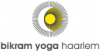 Bikram Yoga | Haarlem
