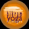 Bikram Yoga Nijmegen | Nijmegen