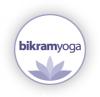 Bikram Yoga | Rotterdam