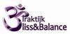 Yoga Praktijk Bliss & Balance | Delfgauw