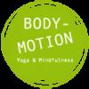 Body Motion | Gennep
