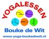 Yoga Bouke de Wit | Den Bosch