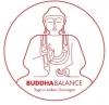 Buddha Balance | Groningen