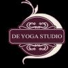 De Yoga Studio | Eindhoven