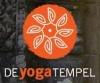 De Yoga Tempel | Haarlem
