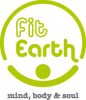 Fit Earth | Amsterdam Oost