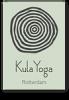 Kula Yoga | Rotterdam