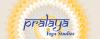 Pralaya Yoga Studio | Delft