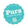 PURA Pilates, Body Balance & Yoga | Roermond