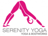 Serenity Yoga | Leiden