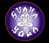 Shava Yoga | Amsterdam Noord