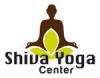 Shiva Yoga Center | Amstelveen
