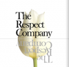 The Respect Company | Amsterdam West
