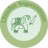 Utrechts Yogacentrum   Utrecht