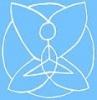 Vlinder Yoga & Massage | Haarlem