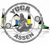 Yoga Assen   Assen