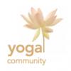 Yoga Community | Amsterdam Centrum