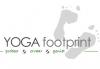 Yoga Footprint | Utrecht