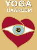 Yoga | Haarlem