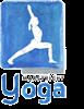 Yoga Maastricht | Maastricht
