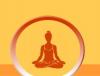 Yoga Movement | Nijmegen