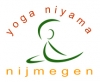 Yoga Niyama | Nijmegen