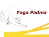 Yoga Padma | Amsterdam Noord