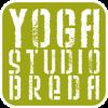 Yoga Studio Breda | Breda