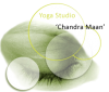 Yogastudio Chandra Maan | Leiden