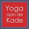 Yoga aan de Kade | Den Bosch