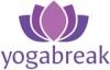Yogabreak | Amsterdam Noord
