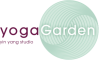 YogaGarden | Amsterdam Centrum