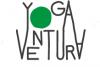 Yogaventura | Rotterdam