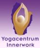 Yogacentrum Innerwork | Haarlem