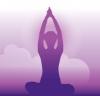 Yogacentrum Leidse Hout