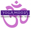 Yogamoods | Leiden