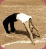 Yogapassie | Middelburg