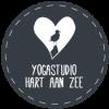 Yogastudio Hart aan Zee | Middelburg