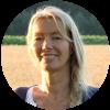 Yvonne Oosterholt | Aduard