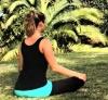 Zomer Yoga | Nijmegen