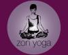 Zon Yoga | Leiden
