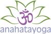 Yogapraktijk Anahata   Eindhoven