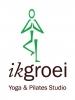 Ik Groei Yoga & Pilates - Tilburg
